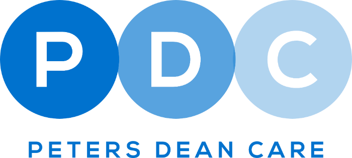 Peters Dean Care Ltd